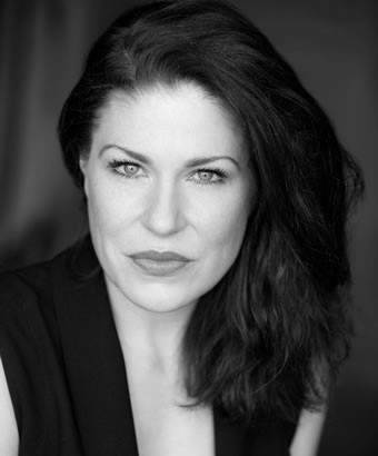 Tamsin Carroll - Everybody's Talking About Jamie Cast image