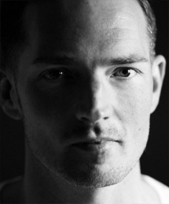 Dan Gillespie Sells - Music - Creative