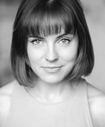 Harriet Payne - Everybody's Talking About Jamie Cast image